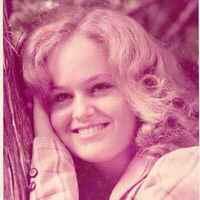 Obituary Teresa Melinda Coleman Of Tuscaloosa Alabama Tuscaloosa Memorial Park And Chapel Funeral Home Cemetery Crematory